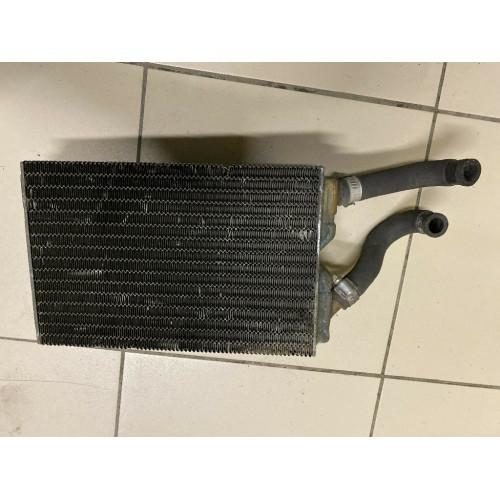 Радиатор печки 740/760/940 VOLVO (ВОЛЬВО)