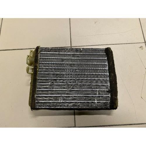 Увеличенное изображение: Радиатор печки VOLVO (ВОЛЬВО)